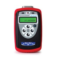 Meriam M200DI Wet Smart Manometer